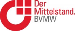 Bundesverband Mittelständische Wirtschaft Unternehmerverband Deutschlands e.V.