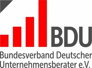 Bundesverband Deutscher Unternehmensberater BDU e.V. : Sitzung des Fachverbandes Change Management