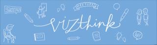 VizThink:  RheinMain Meet up